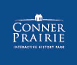 Conner Prairie Launch