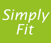 Simply Fit Launch