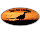 Recoil Lodge Upgrade